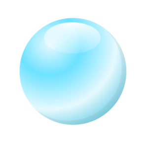 bubbles-png-3